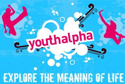 youthalpha1