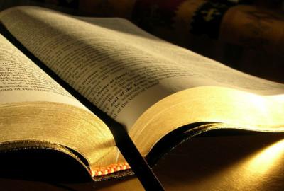 betrouwbaarheid-bijbel-goud