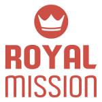 royal mission