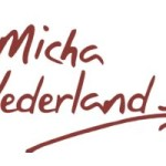 michanederland2-300x200